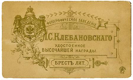 Кузнецкий Мост улица  Википедия