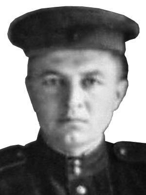 Дима иващенко