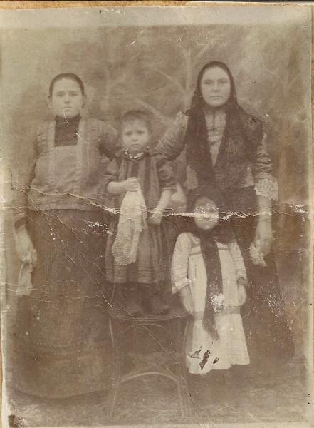 Котов николай иванович (12 марта 1918, с воскресенское ныне некоузского района ярославской области - 9 апреля 1985